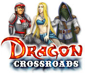 Dragon Crossroads
