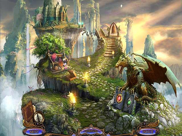 Lost Legends: La Pleureuse jeux PC tlcharger, jeu Lost Legends Lost Legends: La Pleureuse Edition Collector Game Download for Tlcharger des jeux PC - Lost Legends: La Pleureuse