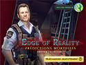 Capture d'écran de Edge of Reality: Prédictions Mortelles Édition Collector