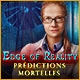Edge of Reality: Prédictions Mortelles