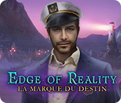 Edge of Reality: La Marque du Destin