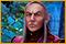 Enchanted Kingdom: Le Retour des Elfes