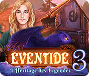 Eventide 3: L'Héritage des Légendes