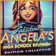 Fabulous: Angela's High School Reunion Édition Collector