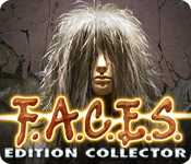F.A.C.E.S. Edition Collector