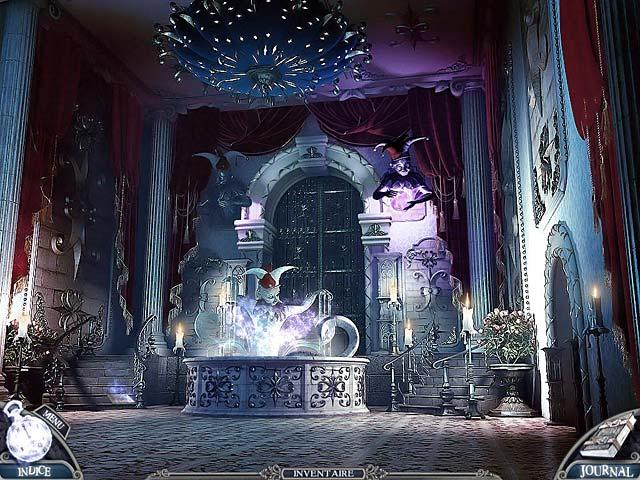 Vidéo de Fairy Tale Mysteries: Le Voleur de Marionnettes