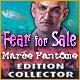 Fear for Sale: Marée Fantôme Edition Collector