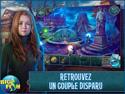 Capture d'écran de Fear For Sale: Le Voyageur du Crépuscule Édition Collector