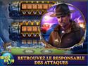 Capture d'écran de Fierce Tales: Les Léopards Edition Collector