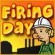 Firing Day
