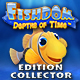 Fishdom: Depths of Time Edition Collector