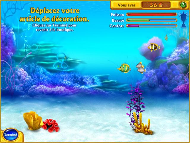 big fish games jeux vid�o