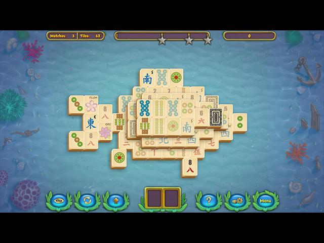 Fishjong 2 screen1