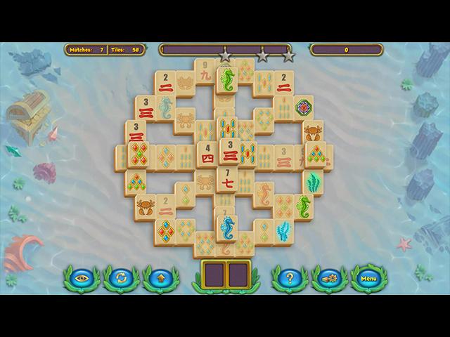 Fishjong 2 screen2