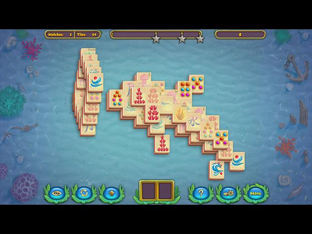 Fishjong 2 screen3