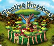 Floating Kingdoms ™