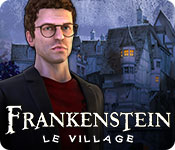 Frankenstein: Le Village