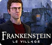 Frankenstein: Le Village