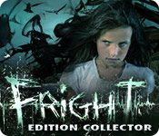 Fright Edition Collector