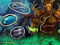 Capture d'écran de Fright Chasers: Exposition aux Ténèbres Édition Collector
