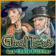 Ghost Towns: Les Chats d'Ulthar