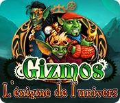 Gizmos: L'énigme de l'univers