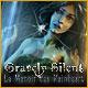 Gravely Silent: Le Manoir des Rainheart