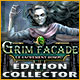 Grim Facade: Le Sacrement Rompu Édition Collector