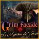 Grim Façade: Le Mystère de Venise