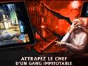Capture d'écran de Grim Facade: Le Chat Rouge Édition Collector