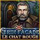 Grim Façade: Le Chat Rouge