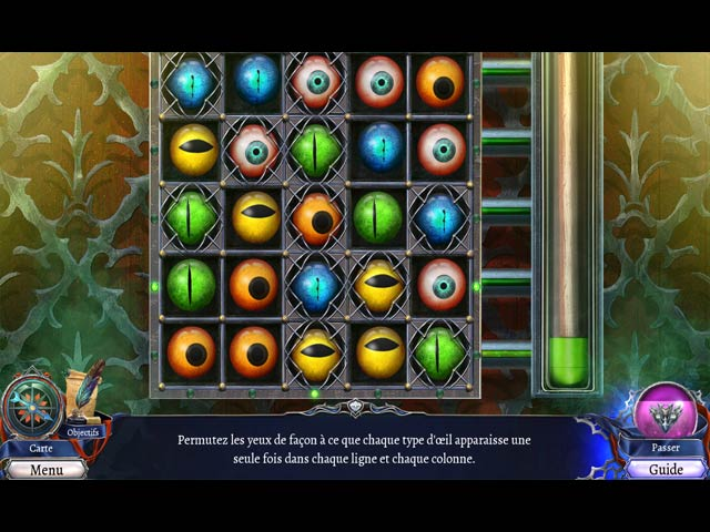 Teeworlds - RAW Gameplay 1 - Teeworlds is a Free to Play Telecharger x rebirth torrent gratuit Zone