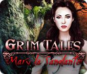 Grim Tales: Mary la Sanglante