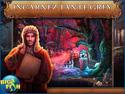 Capture d'écran de Grim Tales: La Couleur de la Peur Edition Collector