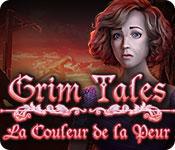 Grim Tales: La Couleur de la Peur