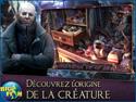 Capture d'écran de Grim Tales: Graywitch Édition Collector