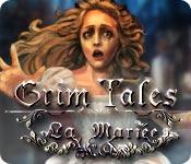 Grim Tales: La Mariée