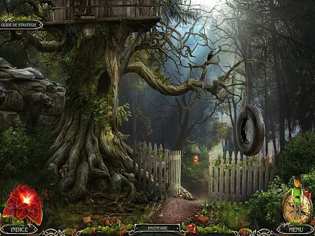 Vidéo de Grim Tales: Les Souhaits Edition Collector