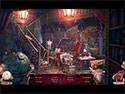 Grim Tales: Un Cadeau Généreux (Édition Collector)