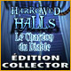 Harrowed Halls: Le Chardon du Diable Édition Collector