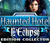 Haunted Hotel: L'Eclipse Edition Collector