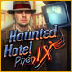 Haunted Hotel: Phénix