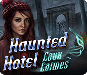 Haunted Hotel: Eaux Calmes – Solution