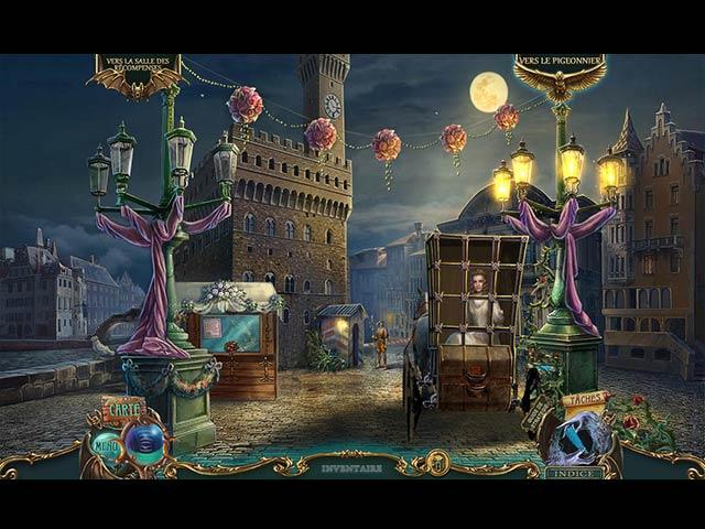 Vidéo de Haunted Legends: Vœux Funestes Edition Collector