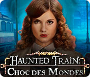 Haunted Train: Choc des Mondes – Solution