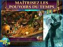 Capture d'écran de Haunted Train: Temps Dérobé Edition Collector