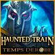 Haunted Train: Temps Dérobé