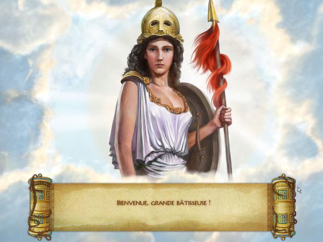 Vidéo de Heroes of Hellas 3: Athens