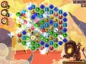(Jeu Occasionnel) Heroes Of Hellas Origins: Part One