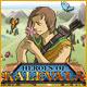 Heroes of Kalevala